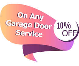 USA Garage Doors Service Bayonne, NJ 201-350-8934